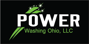 Power Washing Ohio
